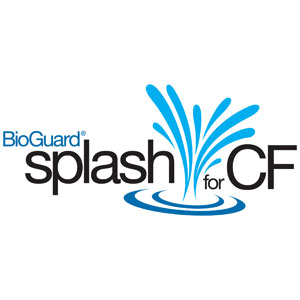 BioGuard Splash for CF